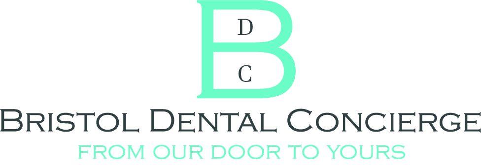 Bristol Dental Concierge
